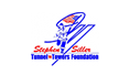 Stephen Siller Tunnel to Towers Foundation logo