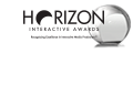 Horizon Award logo